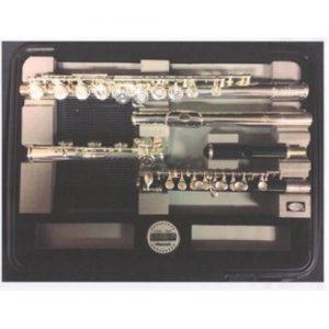 HumidiPro Flute Piccolo