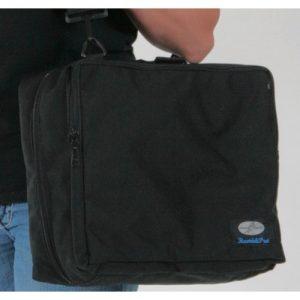 HumidiPro Standard Small Case Cover