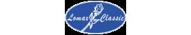 Lomax Classic Logo