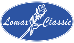 Lomax Classic